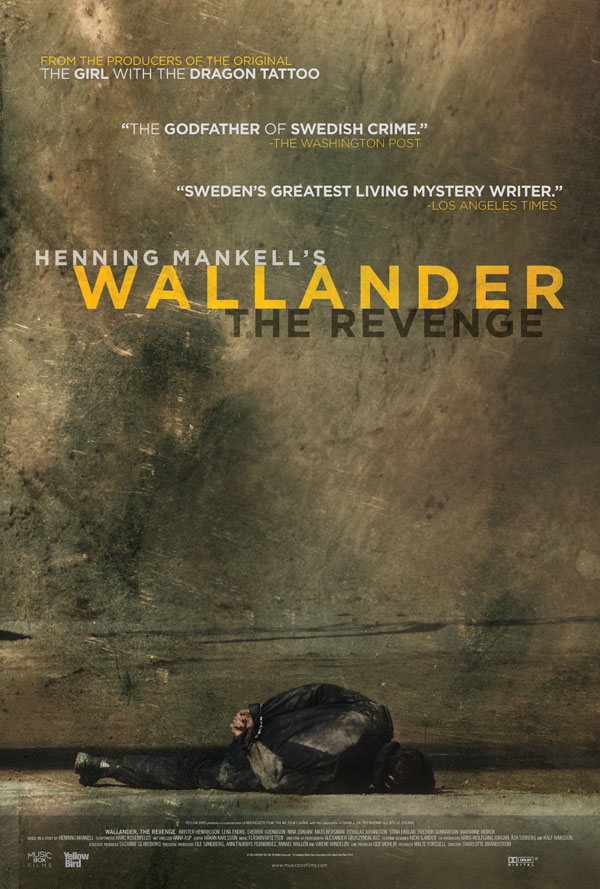 Wallander Image 1