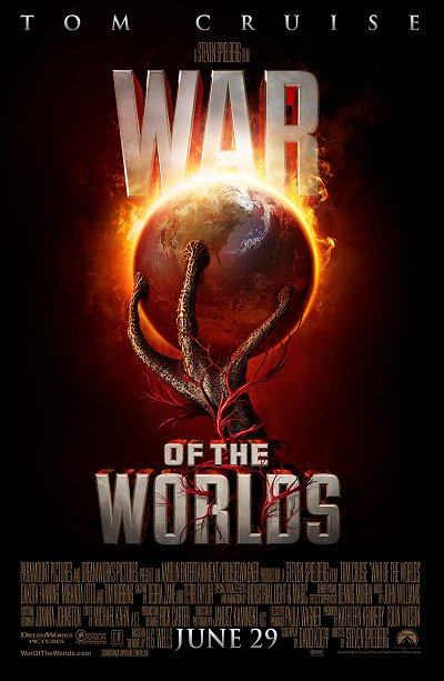 War of the Worlds Image 9