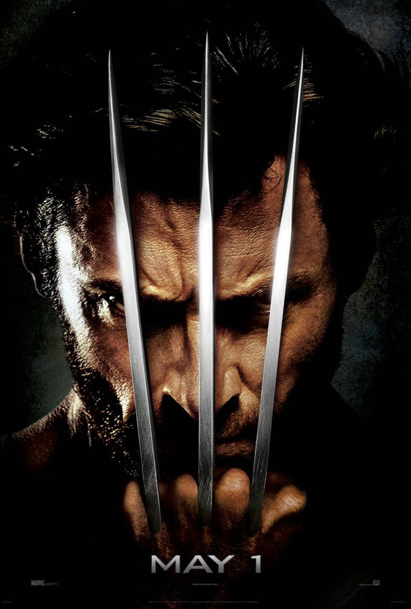 X-Men Origins: Wolverine Image 17