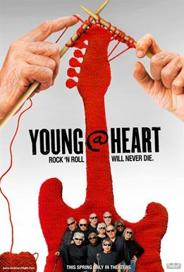 Young@Heart Image 1