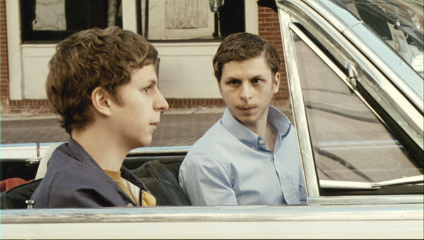 Youth in Revolt Image 13