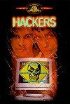 Hackers - Movie Synopsis, Summary, Plot & Film Details