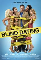 blind dating oppsummering hvor gammel bør du være for å starte dating