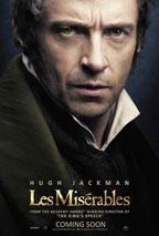 Les Miserables Movie Details Film Cast Genre Rating