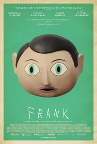 Frank (2014)  Brrip English (movies download links for pc)
