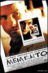 Memento - Movie Synopsis, Summary, Plot & Film Details