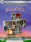 Pleasantville - Movie Synopsis, Summary, Plot & Film Details