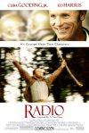 radio movie  summary